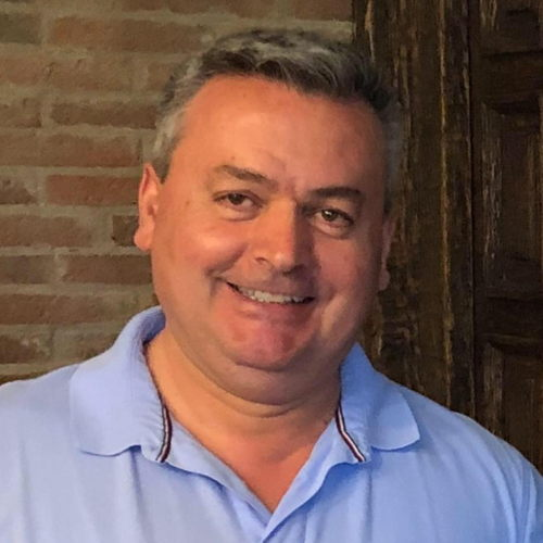 Julio Segurado