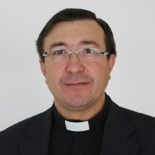 Manuel Alfonso Pérez