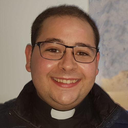 Pepe Navarrete