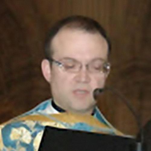 Antonio Lozano